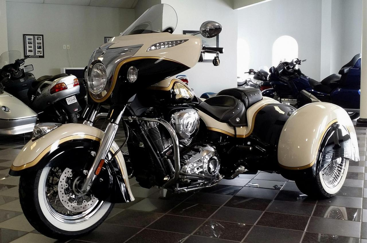 chief motorcycle forum indian motorcycles trike that looks like indian. Black Bedroom Furniture Sets. Home Design Ideas