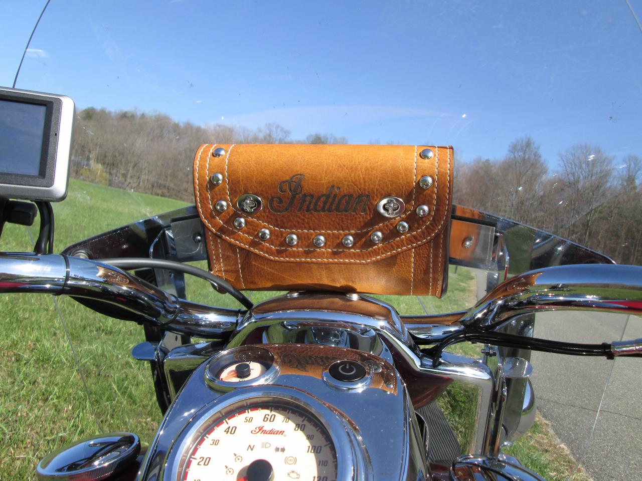 Chief Motorcycle Forum Indian Motorcycles Horndawg