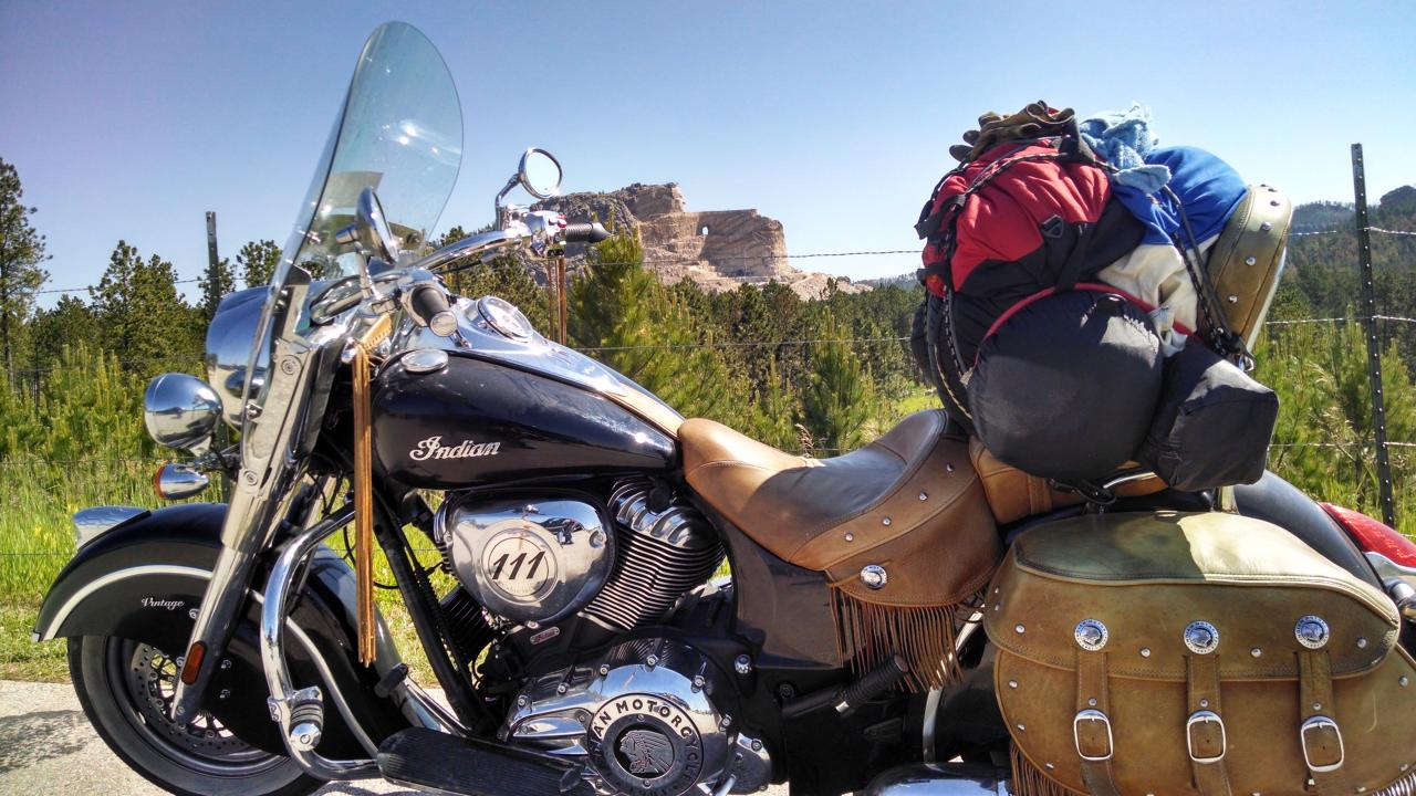 chief motorcycle forum indian motorcycles road trip. Black Bedroom Furniture Sets. Home Design Ideas