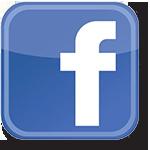 Follow Diesel Forumz on Facebook