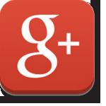 Follow Diesel Forumz on Google Plus