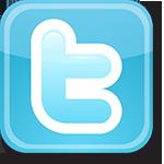 Follow Diesel Forumz on Twitter